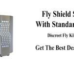 Fly Shield Solo 2