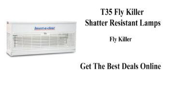 T35 Fly Killer